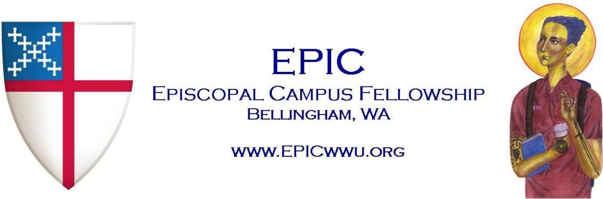 EPIC Logo 2015-11