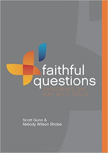 Faithful Questions 2016-06