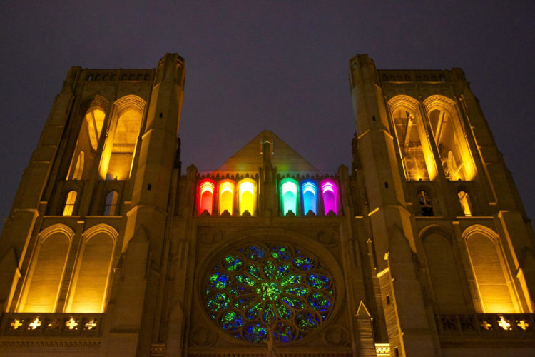 cathedral-with-rainbow-lights1-750x500